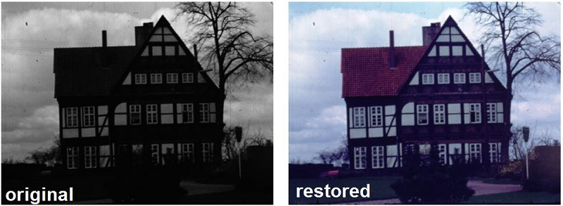 house_restored