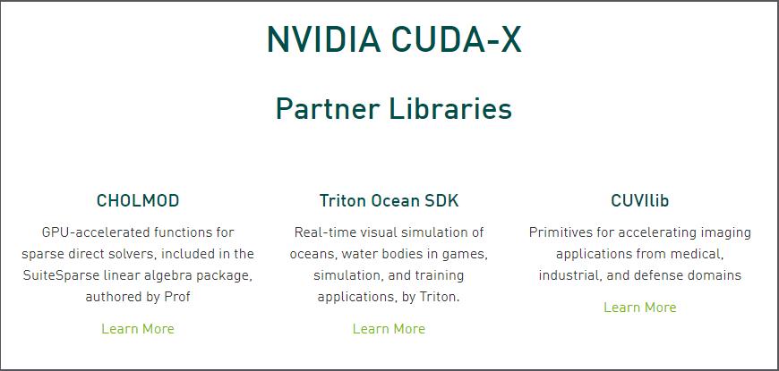 cuvi_nvidia_partner